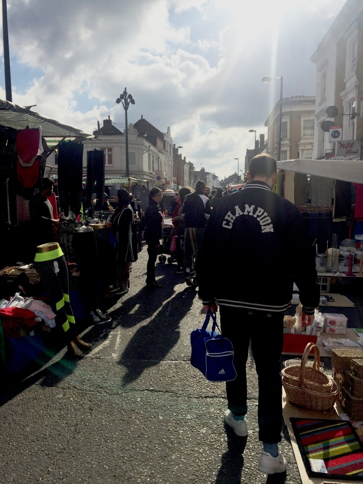 deptford-market