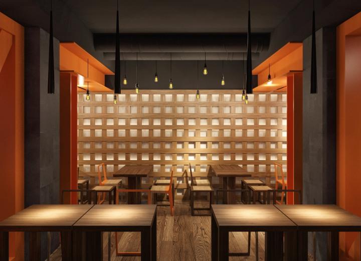 Gyoza Bar Interior.jpg