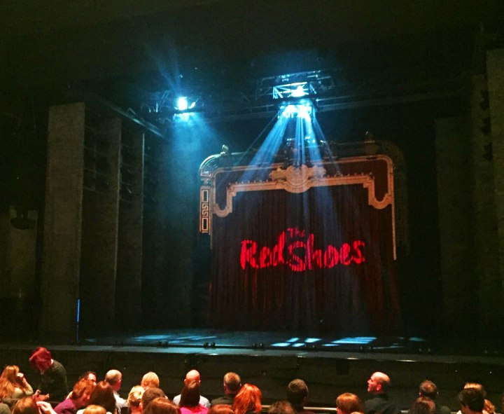 rd-shoes