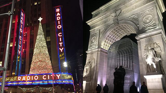 NYC 6